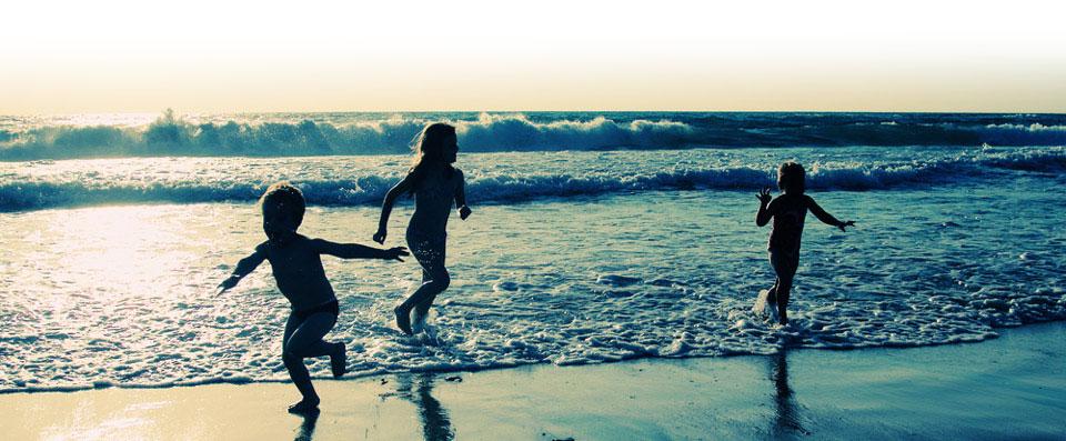 marbesa_beach