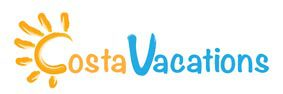 Costa Vacations