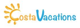 Costa Vacations