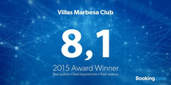 booking-com-award-villas